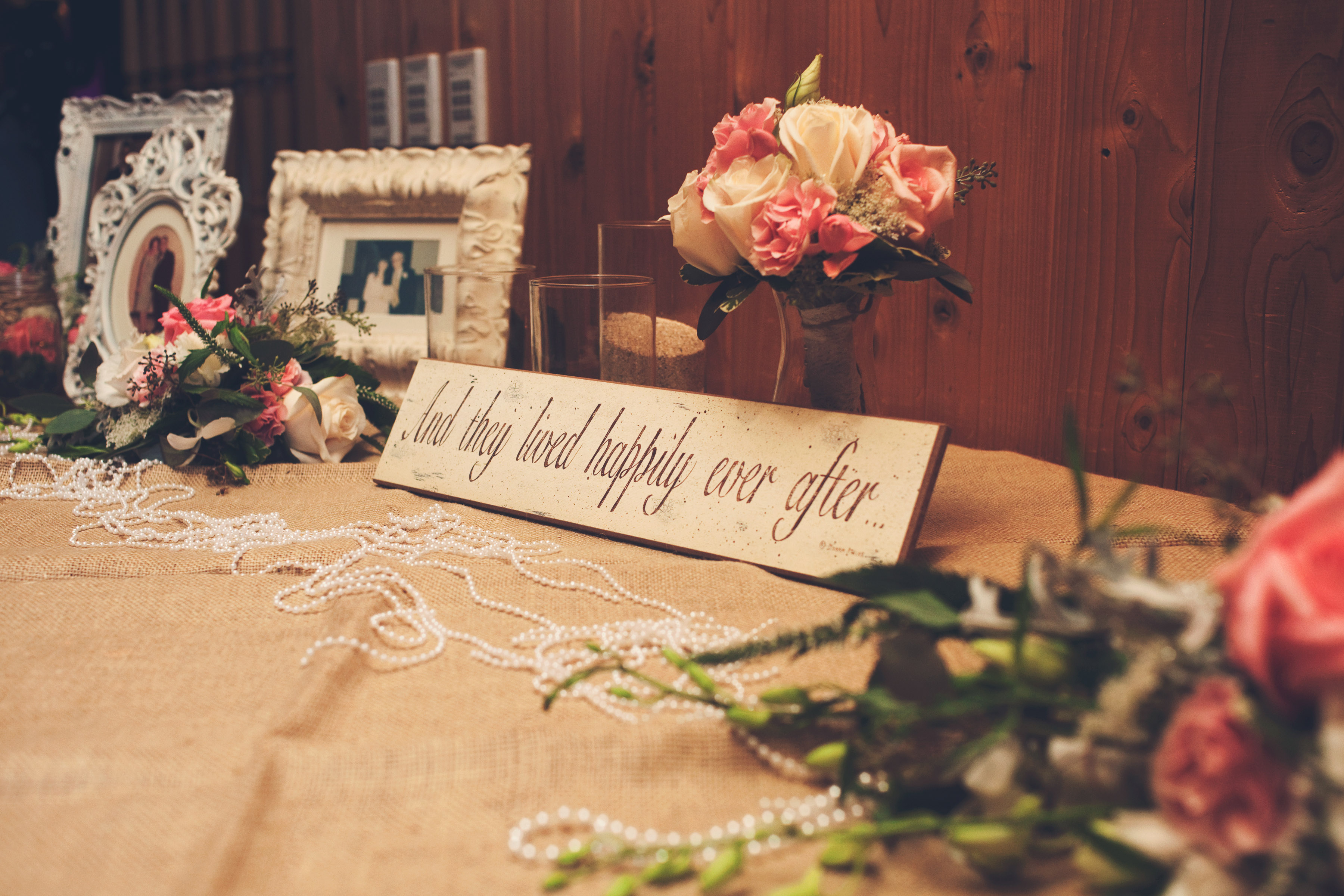 Monetary Wedding Gift Etiquette 2013 : Wedding Registry Etiquette and Do s From the Experts Events by L