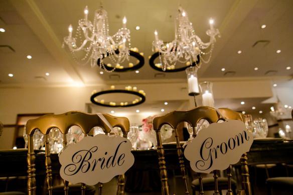 Events by L weddings, wedding decor, Illinois Weddings