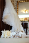 St. Charles Wedding Planners, Wheaton Wedding Planners, Chicago Wedding Planners, Events by L