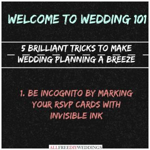 wedding101-1-new-colors