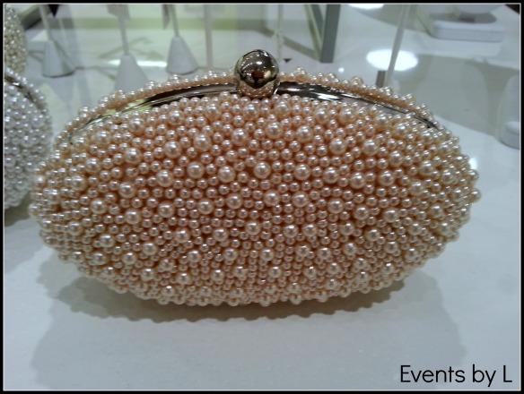 Wedding accessories, wedding planning, brides, illinois wedding planners