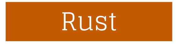Rust Colored Wedding Ideas for Fall