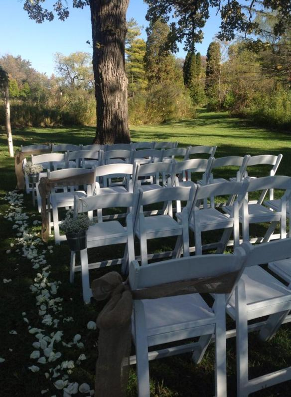 Events-by-L-Weddings-in-Illinois