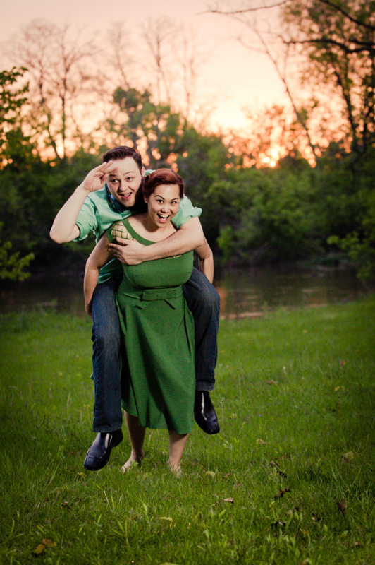 Events-by-L-Chicago-Illinois-Weddings-Wedding-Planning