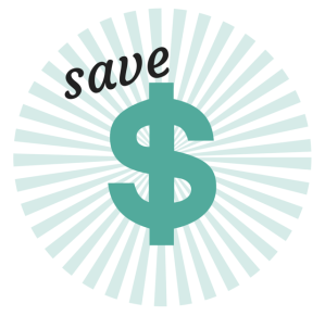 Ways-To-Save-Money-From-EventsbyL